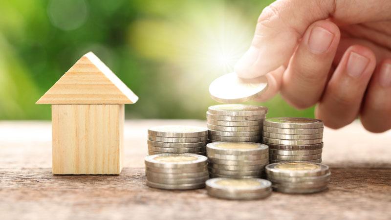 ขั้นตอน กู้เงินซื้อบ้าน สำหรับ มือใหม่หัดกู้ โดยเฉพาะ
